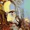 Judson DeRouen's avatar
