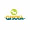 Gisoya .'s avatar