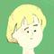 Kazuhiro Ishihara's avatar