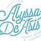 Alyssa De Asis's avatar