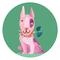 olya baol's avatar