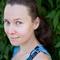 Elena Ratkevich's avatar