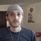 Shane Caldeira's avatar