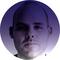 Kyle Branchesi's avatar