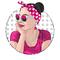 Anna Baggins's avatar