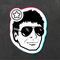 Eduan de Beer's avatar