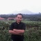 Hasan Baidhowi's avatar