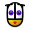 charles stuart's avatar
