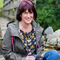 Janet Broughton's avatar