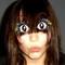 Tânia Alexandra E. F. Cardoso's avatar