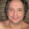 Jovan Cavor's avatar