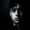 Pablo Olmos-Garcia's avatar