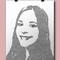Gilliane Coroller's avatar
