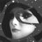 Pat Alexander's avatar