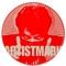 ARTISTMARK's avatar