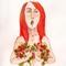 Maira Marcucci's avatar