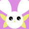 Fairy Bunni's avatar