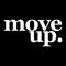 Move Up's avatar