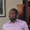 Oladoyin Akinwunmiju's avatar