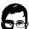 Oscar Triana's avatar