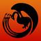 Legendary Phoenix's avatar