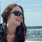 Anna Maloverjan's avatar