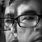 David Gabriel Moreno's avatar