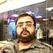 Peeyush Sharma's avatar