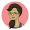 Aledí's avatar