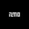 izmo scribbles's avatar