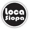 Loca Siopa's avatar