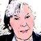 Myrna Migala's avatar