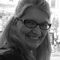Barbara  Stanzl's avatar