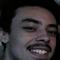 Thiago Assunção's avatar
