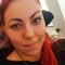 Sanja Rigrena Grbic's avatar