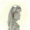 Eva Conde's avatar