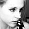 Emily Sherman's avatar