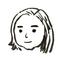 ritsuko izutsu's avatar