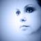 iMaya's avatar