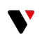 Vice Design Studio's avatar