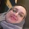 Nismah Shargawi's avatar