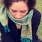 Carly Burk's avatar