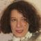 Marianic Parra's avatar