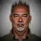 David Manlove's avatar