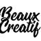 Beaux Creatif's avatar
