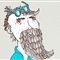 Justas's avatar