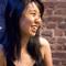 Elaine Chng's avatar