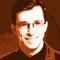Heinz Bucher's avatar