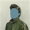 tapio mömmö's avatar
