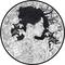Pedro Tapa's avatar